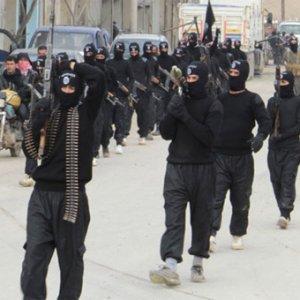 IŞİD ve Nusra üyelerine şok !