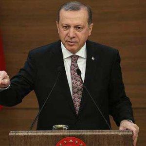 Erdoğan hain saldırının detaylarını anlattı