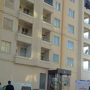 Gaziantep'te Suriyeli anne ve oğluna infaz !
