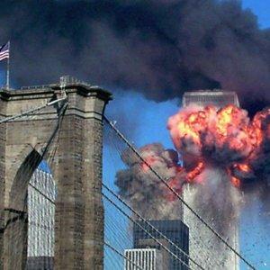 Suudi Arabistan şimdi yandı !