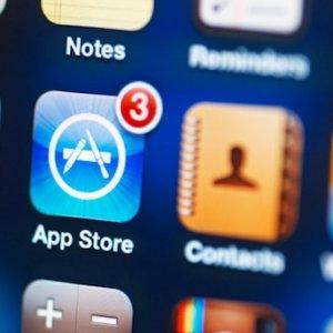 iPhone'larda o uygulama yasaklandı