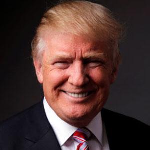 Trump'tan Kuzey Kore liderine zeytin dalı