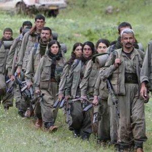 Kürt siyasetçilerden PKK bombası