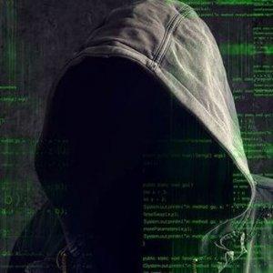 33 devlet hastanesine siber saldırı
