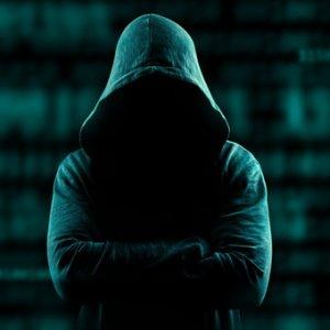 Bakanlık'tan 'siber saldırı' açıklaması