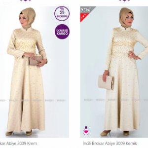 Tesettür Giyimde Online Alışveriş Kolaylığı