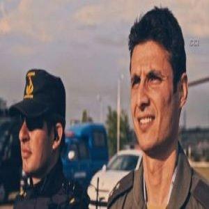 Jandarma'dan 19 Mayıs için özel klip