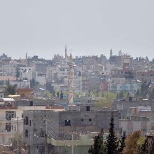 NUSAYBİN'DE BOMBALI TUZAK: ŞEHİT VE YARALILAR VAR...