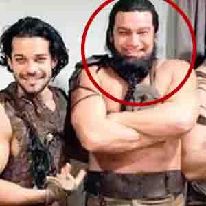 Game of Thrones'teki Türk oyuncu veda etti