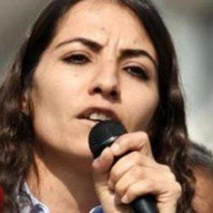 HDP'li vekiller Türkiye'yi terk etti iddiası