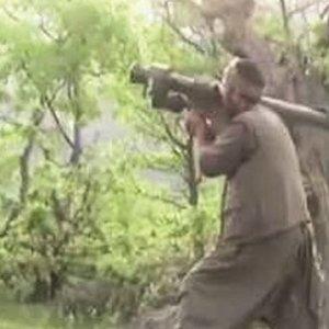 PKK'nın onlarca Rus füzesi var !