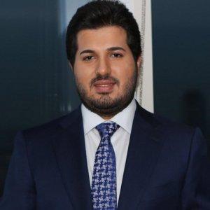 91 Türk için Reza Zarrab soruşturması
