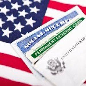 ABD'nin Green Card planı