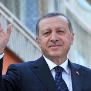 Erdoğan'dan yeni hükümete ilk talimat