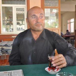 Aydınlı bekçi Suriyeli çıktı, dondu kaldı