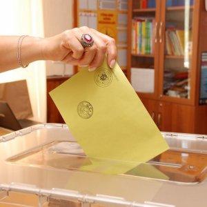 Türkiye 3 ay içinde ara seçime gidebilir !
