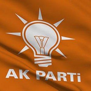İşte AK Parti'nin yeni MKYK üyeleri
