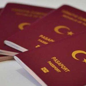 Vize için Türkiye'ye kötü haber