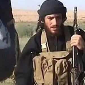 IŞİD'ten kan donduran talimat !