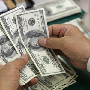Dolar yeniden yükseldi !