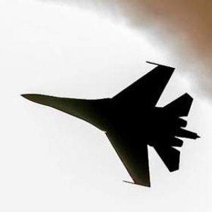 ABD Rus hava sahasını ihlal etti