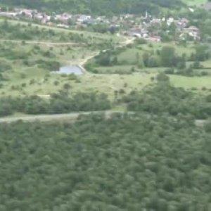Bulgaristan'dan Türkiye sınırında yeni mülteci önlemi