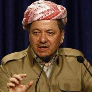 KDP ile PKK arasında gerginlik tırmanıyor !