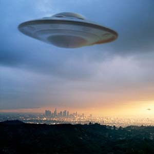 İşte Türkiye ve UFO gerçeği