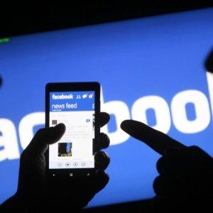 Facebook'un yeni uygulaması başladı