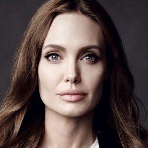 Angelina Jolie üniversiteye atandı !