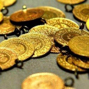 Altın yatırımcıları dikkat ! Son 7 haftanın rekoru kırıldı