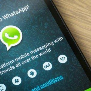 Her geçen gün oran artıyor: Whatsapp boşanma nedeni
