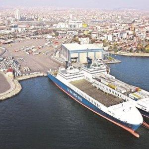 İstanbul trafiğine ilaç gibi gelecek !