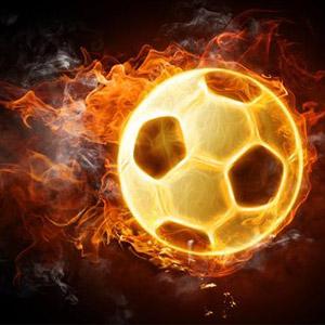 Avrupa'da sezonun ilk transfer bombası