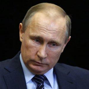 Putin'den ekonomi açıklaması