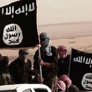 183 IŞİD militanı öldürüldü !