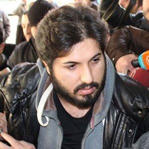 17-25 Aralık bakanları Sarraf'ın soruşturmasında