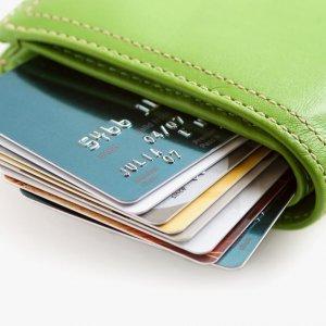 Milyonlarca kredi kartı sosyal medyada satışa çıkarıldı