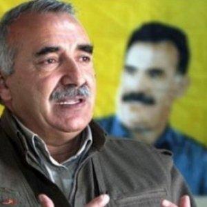 Murat Karayılan öldü mü son durum