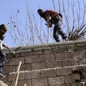 PKK'nın 'çekildik' iddiasına askeri kaynaklardan açıklama