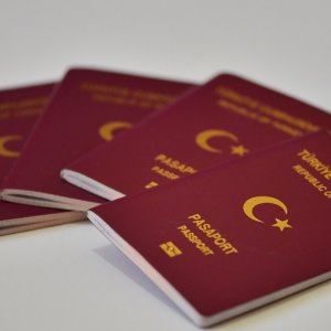 AB'den vize süreciyle ilgili flaş açıklama !