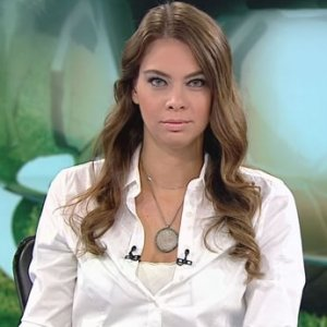Padişah torunu Roksan Kunter'e şantaj