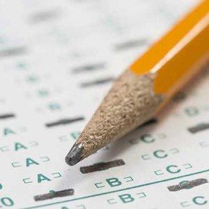 ÖSYM'den flaş karar: O sınavlar tekrar edilecek !