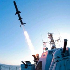 Güney Kore'den Kuzey Kore'ye uyarı ateşi !