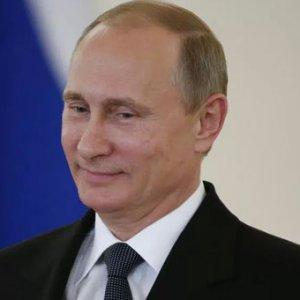 Putin 10 sene sonra komşuya geliyor