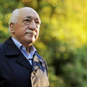Türkiye'den Gülen cemaati için bir hamle daha