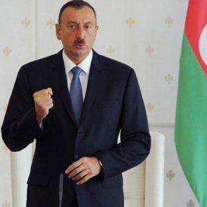 Azerbaycan'dan Ermenistan'a sert mesaj !