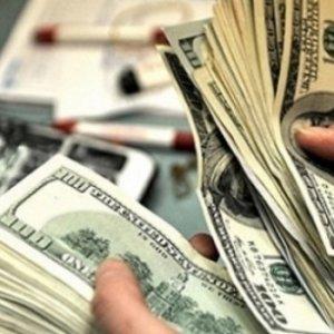 ABD kritik faiz artışını açıkladı !