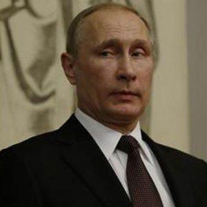 Putin'den Türkiye'ye sıcak mesaj