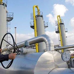 İsrail doğalgazda Türkiye'yi tercih etti